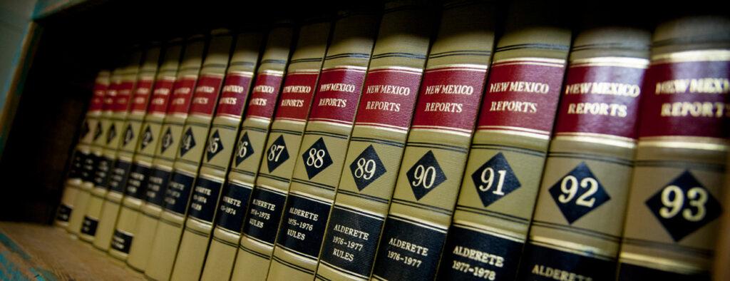 Navajo-Employment-Attorney-New-Mexico